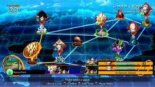 Dragon-Ball-FighterZ-mode-histoire-map-22-10-2017