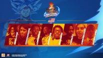 Dragon Ball FighterZ National Championship USA côte Est 13 09 2020