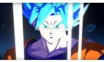 Dragon Ball FighterZ : les notes de la presse anglophone