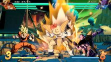Dragon-Ball-FighterZ-screenshot-01-22-10-2017