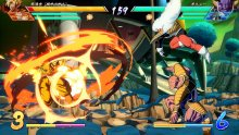 Dragon-Ball-FighterZ-screenshot-04-22-10-2017