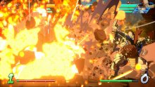 Dragon-Ball-FighterZ-screenshot-09-22-10-2017