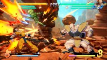 Dragon-Ball-FighterZ-screenshot-11-22-10-2017