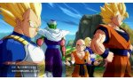 dragon ball fighterz serveurs beta vacillent bandai namco fait point