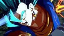 Dragon Ball FighterZ Vegeto SSJSS 21 05 2018 screenshot (1)