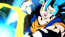 Dragon-Ball-FighterZ-Vegeto-SSJSS_21-05-2018_screenshot (3)