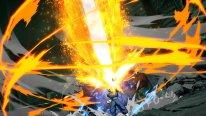 Dragon Ball FighterZ Vegeto SSJSS 21 05 2018 screenshot (5)