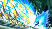 Dragon Ball FighterZ Vegeto SSJSS 21 05 2018 screenshot (7)