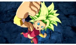 Dragon Ball FighterZ vignette 09 02 2020