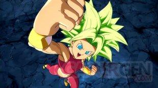 Dragon Ball FighterZ vignette 09 02 2020