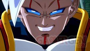 Dragon Ball FighterZ vignette 10 01 2021