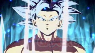 Dragon Ball FighterZ vignette 19 03 2020