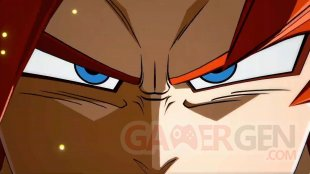 Dragon Ball FighterZ vignette 20 12 2020