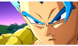 Dragon Ball FighterZ vignette 25 09 2019