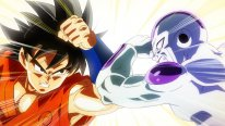 Dragon Ball Fukkatsu no F (2)