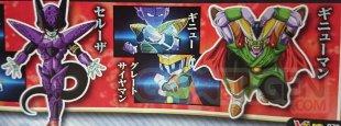Dragon Ball Fusions 18 06 2016 scan 2