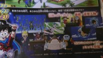 Dragon Ball Fusions 23 04 2016 scan 3