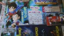 Dragon Ball Fusions 23 04 2016 scan 5