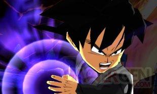 Dragon Ball Fusions images (25)