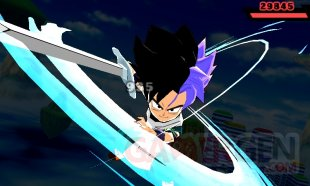 Dragon Ball Fusions images (3)