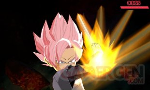 Dragon Ball Fusions images (48)