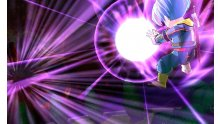 Dragon Ball Fusions images (50)