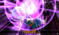 Dragon Ball Fusions mise a jour update personnage images (7)