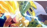 gamescom 2019 : Dragon Ball Z: Kakarot, une bande-annonce de gameplay pour la saga Cell, attention les yeux !