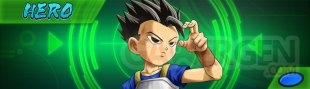 Dragon Ball Legends Images (13)