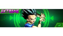 Dragon Ball Legends Images (14)