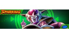 Dragon Ball Legends Images (15)