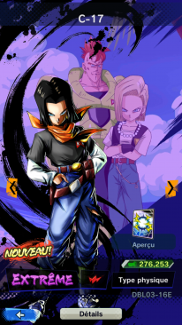 Dragon Ball Legends images (1)