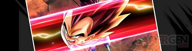 Dragon Ball Legends images 1