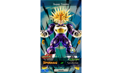 Dragon Ball Legends images (2)
