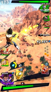 Dragon Ball Legends images test (4)