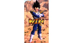 Dragon Ball Legends images test (5)