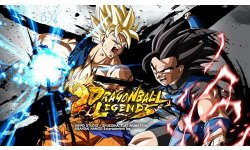 Dragon Ball Legends mobile images (1)