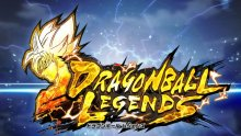 Dragon Ball Legends mobile images (2)