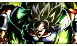 dragon ball legends nouveau broly invitera fete