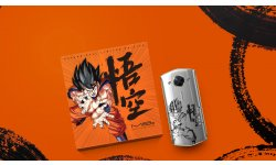 Dragon Ball Smartphone Meitu image collector (2)