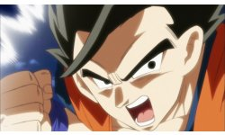 Dragon Ball Super 90 images (1)