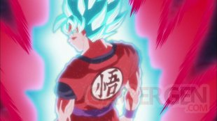 Dragon Ball Super 90 images (3)