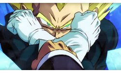 Dragon Ball Super Broly film artwork (1)