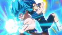 Dragon Ball Super Broly Images film (1)