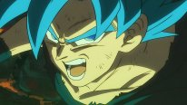 Dragon Ball Super Broly Images film (2)