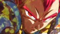 Dragon Ball Super Broly Images film (3)