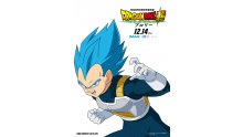 Dragon-Ball-Super-Broly_poster-2