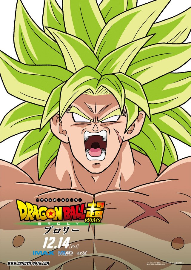 Dragon-Ball-Super-Broly_poster-3