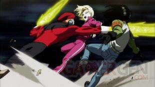 Dragon Ball Super EPisode 101 images (1)
