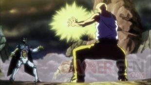 Dragon Ball Super EPisode 101 images (3)